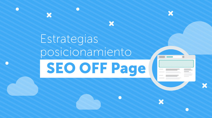 seo off page agencia marketing