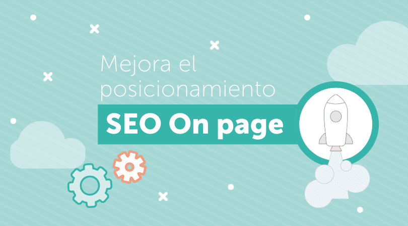 seo on page agencia barcelona